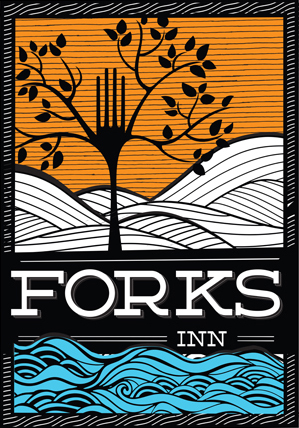 The Forks Inn Elkins WV